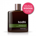 Bodhi Rosemary Chi Reviving Bath & Shower Therapy.png