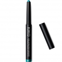 KIKO Long Lasting Stick 8 Hour No Transfer Eyeshadow