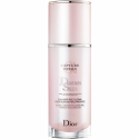 Dior Capture Totale Dream Skin Advanced Global Age-Defying Skincare Perfect Skin Creator