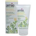 Amie Skincare Amie Skin Shield  Daily Moisturiser SPF15
