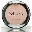 MUA Eyeshadow Matte Shade 16