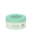 Santuary Spa Moisture Rich Foot Butter