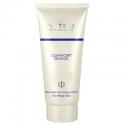 Vitru Comfort Shave