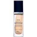Dior DiorSkin Star Studio Makeup Spectacular Brightening Weightless Perfection Foundation