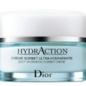 HydrAction Deep Hydration Sorbet Creme