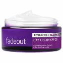 Fade Out Advanced+ Age Protection Even Skin Tone Day Cream SPF 25