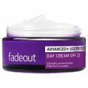 Fade Out Advanced+ Age Protection Even Skin Tone Day Cream SPF 25