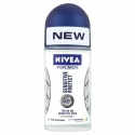 Nivea For Men Sensitive Protect 48h Anti-Perspirant Roll-On Deodorant