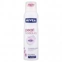 Nivea Pearl & Beauty Deodorant Spray