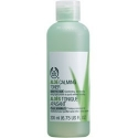 The Body Shop Aloe Calming Toner