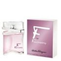Salvatore Ferragamo F for Fascinating Eau de Toilette
