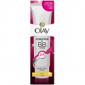 Olay 2in1 Hydration + BB Cream Fair Moisturiser SPF15