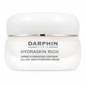 Darphin HYDRASKIN RICH All Day Skin Hydrating Cream
