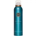 Rituals The Ritual of Hammam Refreshing Foaming Shower Gel