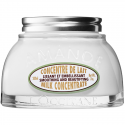 L'Occitane Almond Milk Concentrate