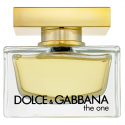 Dolce & Gabanna The One EDP