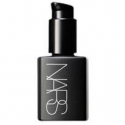 NARS Firming Foundation