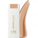 UNE Skin Glow Foundation