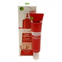 Garnier Ultralift Deep Wrinkle A Face Cream