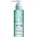 Nip+Fab Clean Fix Gel Facial Cleansing Oil