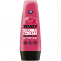 Boots Zingy Berries & Cream Shower Gel