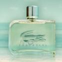 Lacoste Essential 40 ml EDT Spray