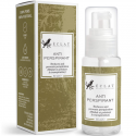 Éclat Peppermint Anti-Perspirant Spray