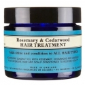 Neal's Yard Remedies Rosemary & Cedarwood Hair Treatment