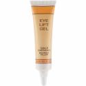 Gale Hayman Eye Lift Gel