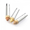 Helen É Cosmetics Chunky Twist-up Miracle Concealer