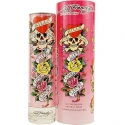 Ed Hardy Love Kills Slowly EDP for Women