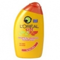 L'Oréal Kids Tropical Mango 2 in 1 Shampoo
