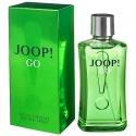 Joop! Go EDT