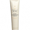 Boots Traditional Skin Care Hand Conditioning Cream