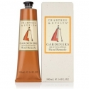 Crabtree & Evelyn Gardeners Hand Remedy