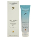 Lancôme Aqua Fusion Teinte - Continuously Infusing Tinted Moisturizer