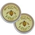 Filbert's Bees Original Lip Balm