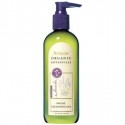Avalon Organic Lavender Facial Cleansing Gel