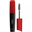 Doucce Punk Volumizer Mascara