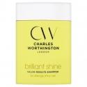 Charles Worthington Brilliant Shine Shampoo