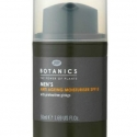 Botanics Men's Anti Ageing Moisturiser SPF 15