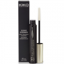 KIKO 30 Days Extension Night Treatment Booster