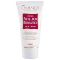 Guinot Crème Protection Réparatrice