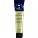 Neal's Yard Remedies Arnica Cream