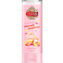 Imperial Leather Comforting Marshmallow Shower Cream