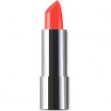 KIKO Colour Click Lipstick
