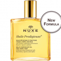 Nuxe Huile Dry Oil Huile Prodigieuse® Multi-Usage