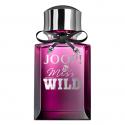 Joop! Miss Wild EDP