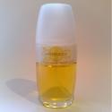Amorocco Pure Organic Argan Oil