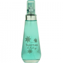 Avon Tahitian Holiday EDT